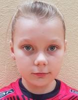KLESZCZ Martyna