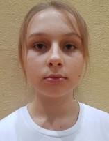 PIECHOTA Natalia