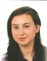 SZYMBORSKA Amanda