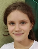 SZYMANIAK Weronika
