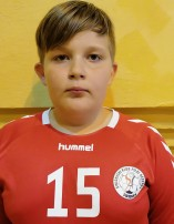 LURKA Tomasz