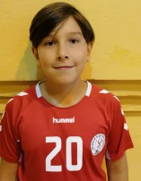 STADNIK Fabian