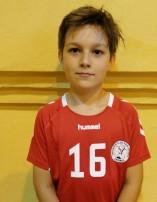 TUZ Filip