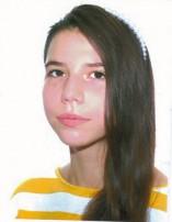 TARNOPOLSKA Nadia