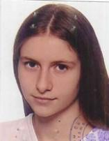 SAMCZYKOWSKA Natalia