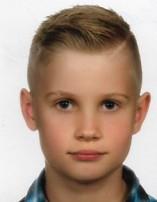 ZIOMEK Aleksander
