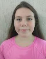 TROCHIMOWICZ Laura