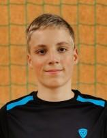 MUCIK Szymon
