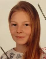ŻURAWSKA Nikola