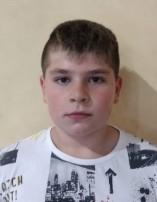 PITROWSKI Krzysztof