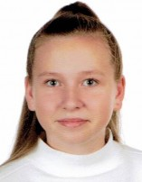 KACHNIKIEWICZ Liwia