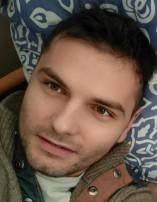 SKORUPIŃSKI Krzysztof