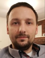 PECELEROWICZ Janusz