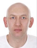 JARECKI Zbigniew