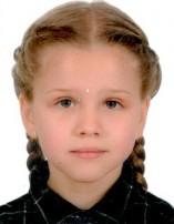 POWROŹNIK Viktoria
