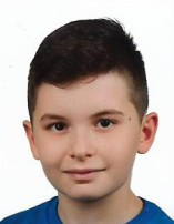 TARNAWSKI Michał