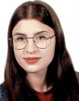 DEMECKA Julia