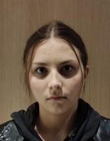 KUKUCZKA Weronika