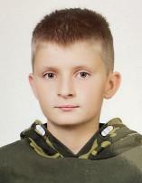 LEWANDOWSKI Kamil