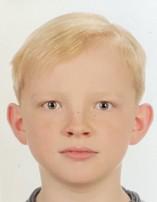 PŁOSA Aleksander