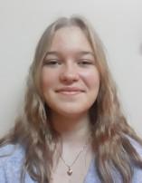 WASILEWSKA Emilia