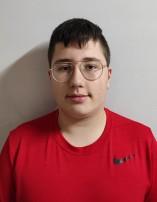 SKRZYPEK Igor