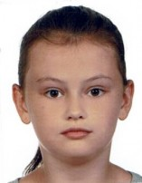 BONKOWSKA Aleksandra