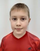 KUSKOWSKI Adrian