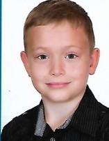 FEDOROWICZ Krzysztof