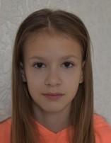 NOWAKOWSKA Aleksandra