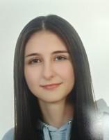 PUŚCIAN Paulina