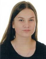 LASKOWSKA Natalia