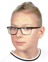 GAJOWNICZEK Maciej