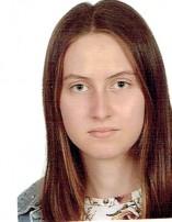 FELISIAK Weronika