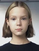 PODGÓRSKA Laura