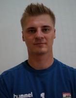 RATAJCZAK Krzysztof