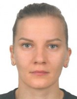 VINYUKOVA Natalia