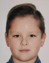 Jurczyszyn Stanisław