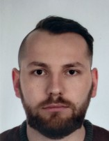 STRZELCZYK Bartłomiej