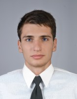 PONOMARYOV Igor