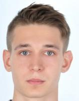 GRAS-OZIMEK Aleksander