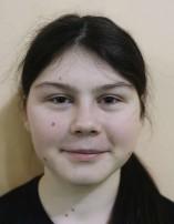 STENCELEWICZ Oliwia