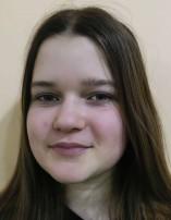 KACZOREK Małgorzata