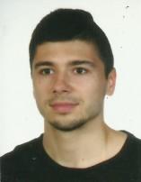 GINTOWT Tomasz