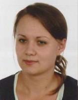 WALICKA Beata