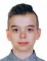 LASKOWSKI Bartosz