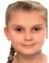 SZOT Nikola
