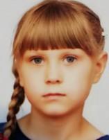KACZKOWSKA Magda