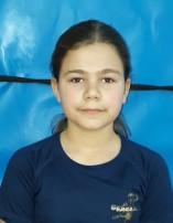 NEWERLA Paulina