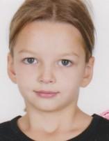 MISIEC Małgorzata